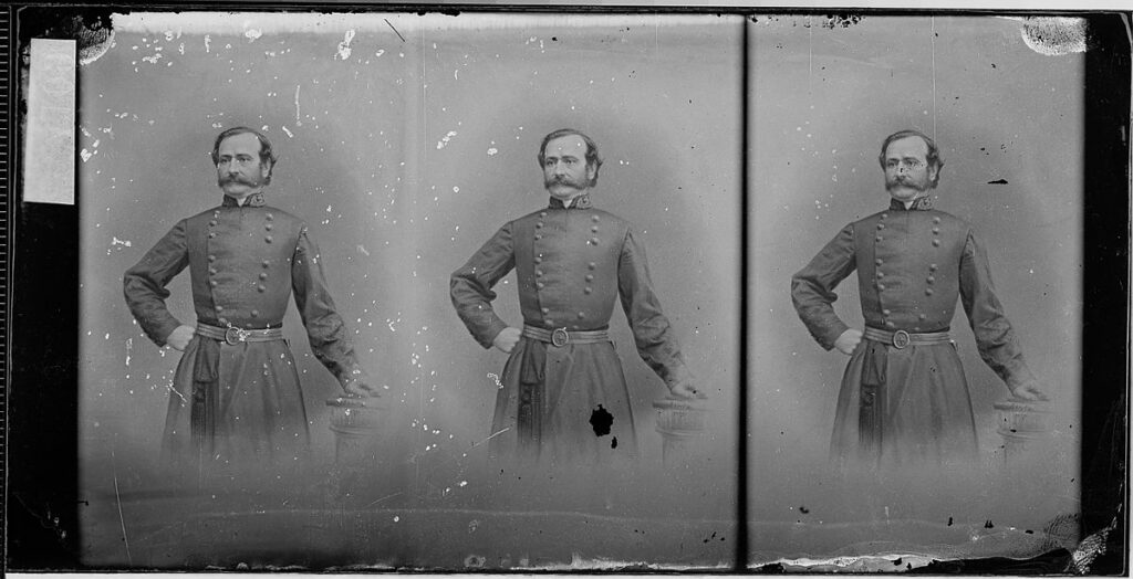 A Supporter of the Confederacy Reflects on the Emancipation Proclamation