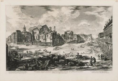 A Glimpse of San Antonio in 1778
