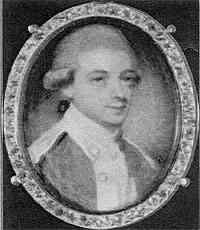 Joseph Galloway 1731-1803