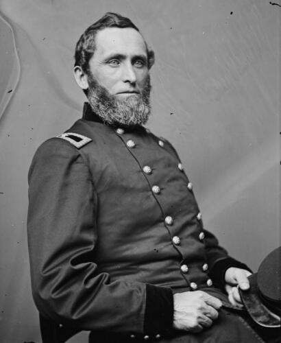General_Benjamin_Prentiss